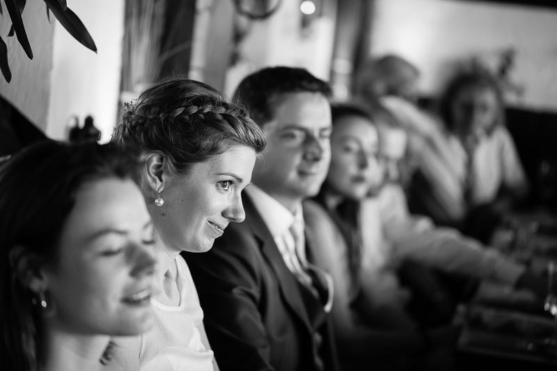 Hochzeitsfotograf Franken Nürnberg Forchheim Erlangen Bayreuth 065 - hochzeit, bestof - Hochzeitsfotograf Nürnberg, Hochzeitsfotograf Franken, Hochzeitsfotograf, Fränkische Schweiz, Franken, Fotograf, Erlangen