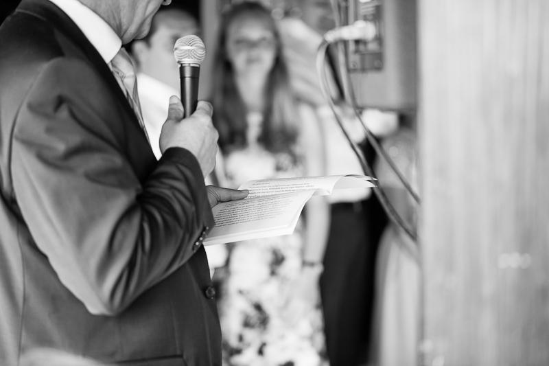 Hochzeitsfotograf Franken Nürnberg Forchheim Erlangen Bayreuth 066 - hochzeit, bestof - Hochzeitsfotograf Nürnberg, Hochzeitsfotograf Franken, Hochzeitsfotograf, Fränkische Schweiz, Franken, Fotograf, Erlangen