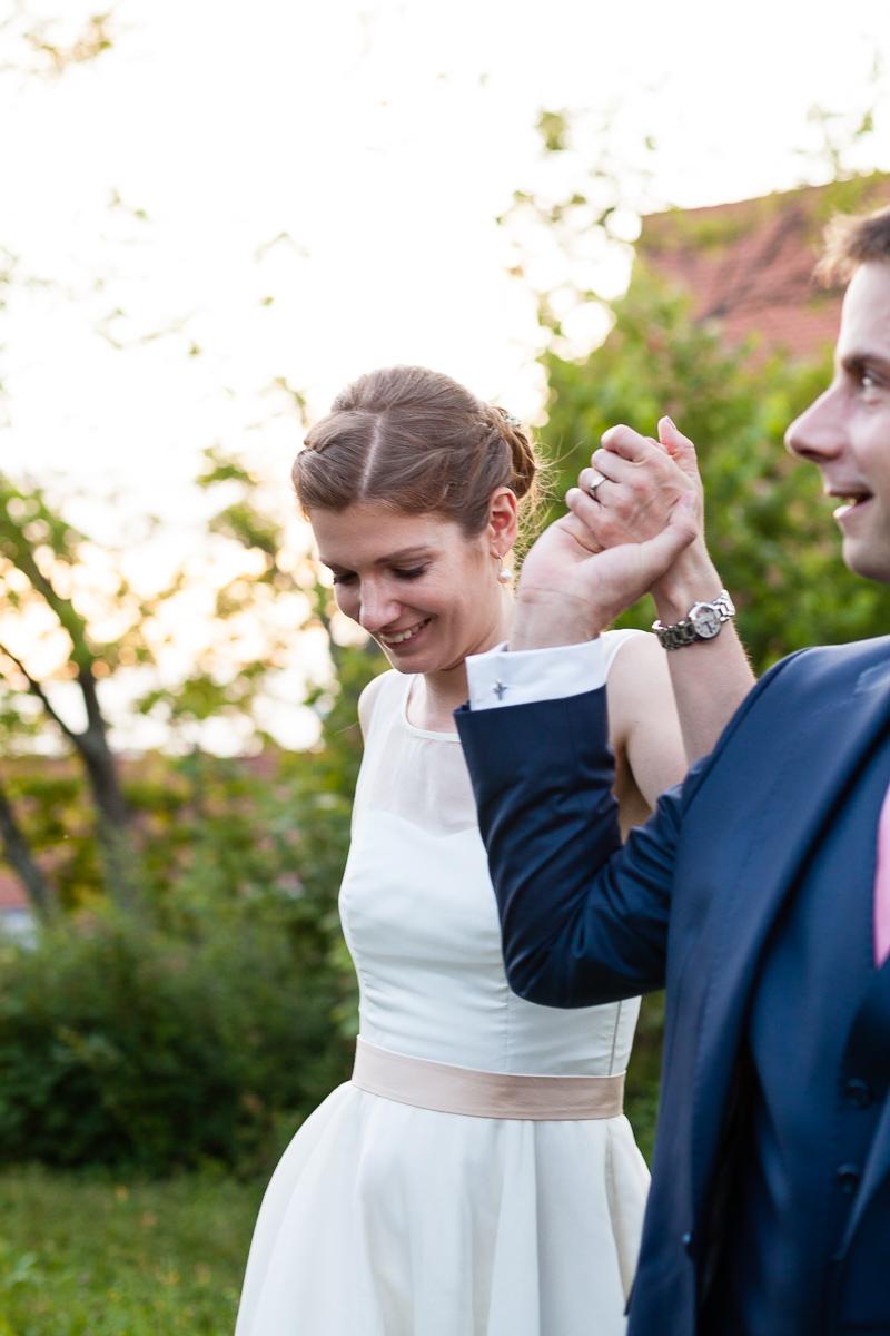 Hochzeitsfotograf Franken Nürnberg Forchheim Erlangen Bayreuth 070 - hochzeit, bestof - Hochzeitsfotograf Nürnberg, Hochzeitsfotograf Franken, Hochzeitsfotograf, Fränkische Schweiz, Franken, Fotograf, Erlangen