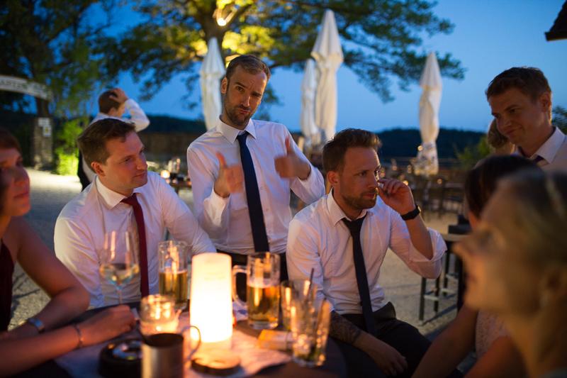 Hochzeitsfotograf Franken Nürnberg Forchheim Erlangen Bayreuth 073 - hochzeit, bestof - Hochzeitsfotograf Nürnberg, Hochzeitsfotograf Franken, Hochzeitsfotograf, Fränkische Schweiz, Franken, Fotograf, Erlangen