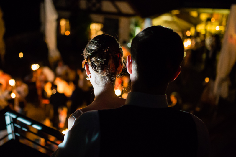 Hochzeitsfotograf Franken Nürnberg Forchheim Erlangen Bayreuth 076 - hochzeit, bestof - Hochzeitsfotograf Nürnberg, Hochzeitsfotograf Franken, Hochzeitsfotograf, Fränkische Schweiz, Franken, Fotograf, Erlangen