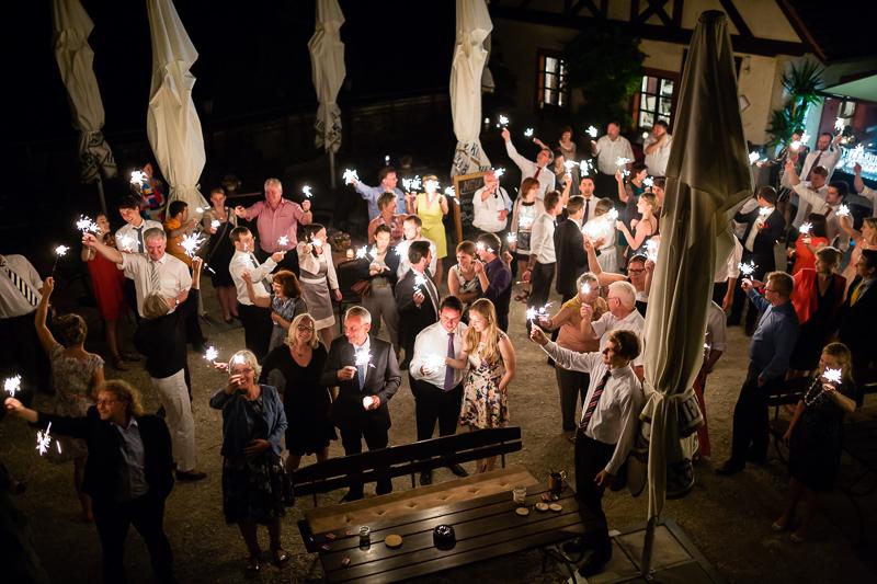 Hochzeitsfotograf Franken Nürnberg Forchheim Erlangen Bayreuth 078 - hochzeit, bestof - Hochzeitsfotograf Nürnberg, Hochzeitsfotograf Franken, Hochzeitsfotograf, Fränkische Schweiz, Franken, Fotograf, Erlangen