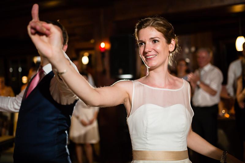Hochzeitsfotograf Franken Nürnberg Forchheim Erlangen Bayreuth 080 - hochzeit, bestof - Hochzeitsfotograf Nürnberg, Hochzeitsfotograf Franken, Hochzeitsfotograf, Fränkische Schweiz, Franken, Fotograf, Erlangen