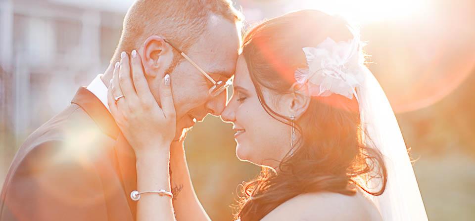 {Hochzeit} Alex & Hannes – romantische Hochzeit in der Vineria – Hochzeitsfotograf Nürnberg