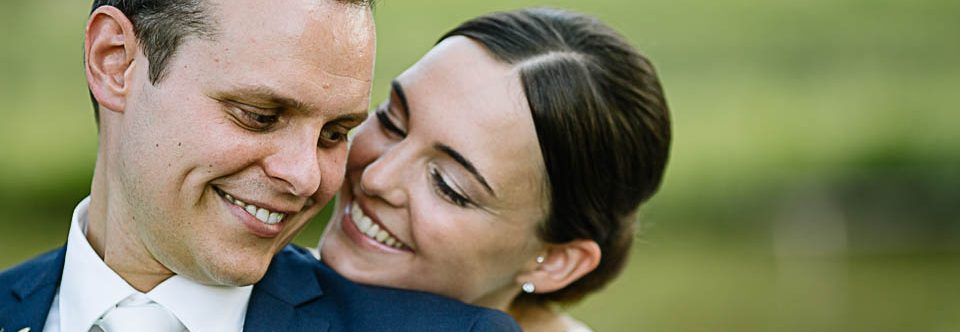 {weddings} ANDREAS & ISA im NÄGELHOF ERLANGEN – Hochzeitsfotograf Nürnberg