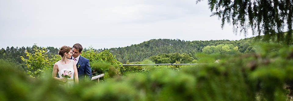 {weddings} ANNELENE & PHILIPP AUF BURG HARTENSTEIN – Hochzeitsfotograf in Franken