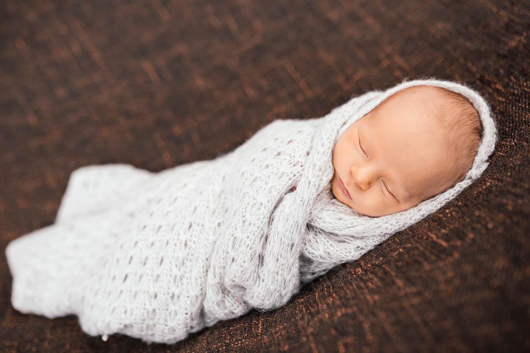 Babyfotograf Franken Nürnberg Bayreuth Pegnitz 001 - babyfotografie, blog - Neugeborenenfotografie, Neugeborene, Babyfotografie, Babyfotograf Nürnberg, Baby