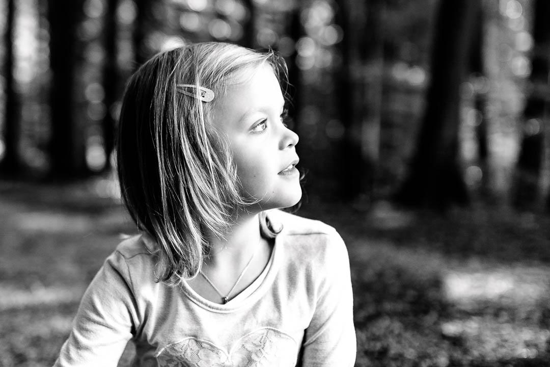 Familienfotograf Franken Nürnberg Bayreuth Pegnitz 010 - familienfotografie, blog - Familinenfotos, Familienfotos Nürnberg, Familienfotos Franken, Familienfotos Bayreuth
