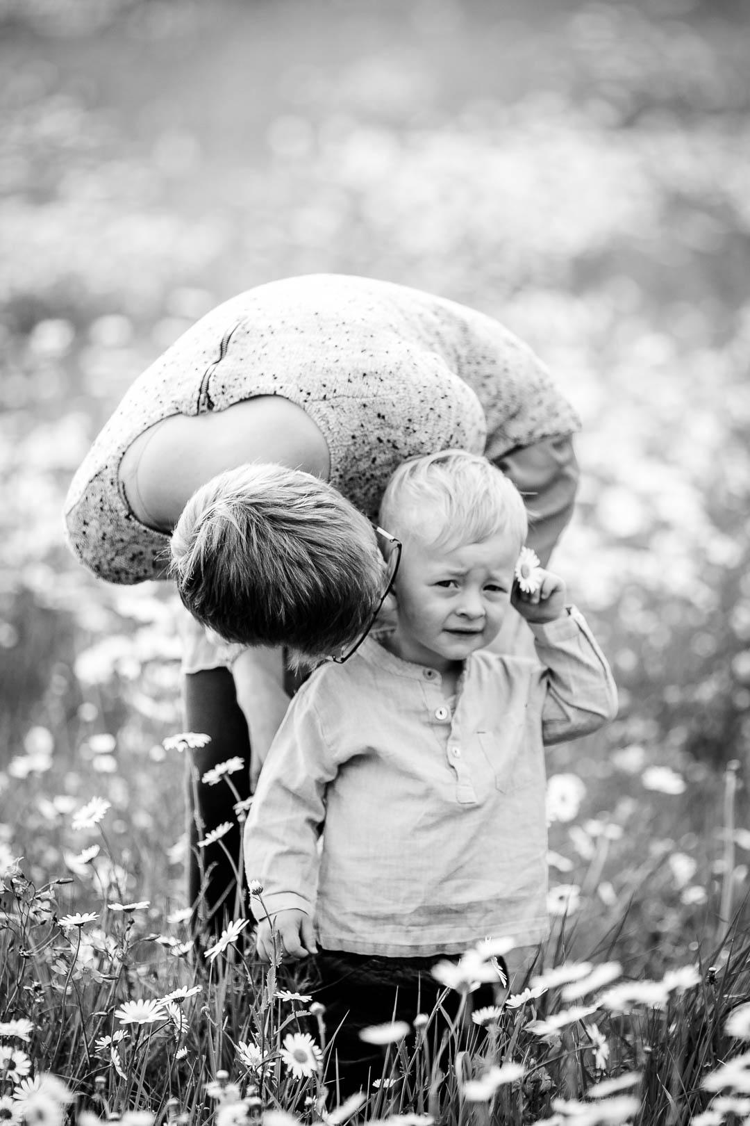 Familienfotografie Franken Nürnberg Bayreuth Pegnitz 002 - familienfotografie, blog - Kinderfotograf Nürnberg, Kinderfotograf Franken, Familienfotografie, Familienfotograf