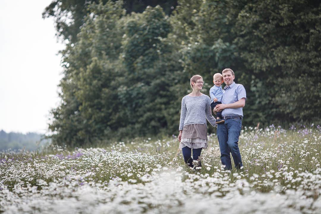 Familienfotografie Franken Nürnberg Bayreuth Pegnitz 007 - familienfotografie, blog - Kinderfotograf Nürnberg, Kinderfotograf Franken, Familienfotografie, Familienfotograf