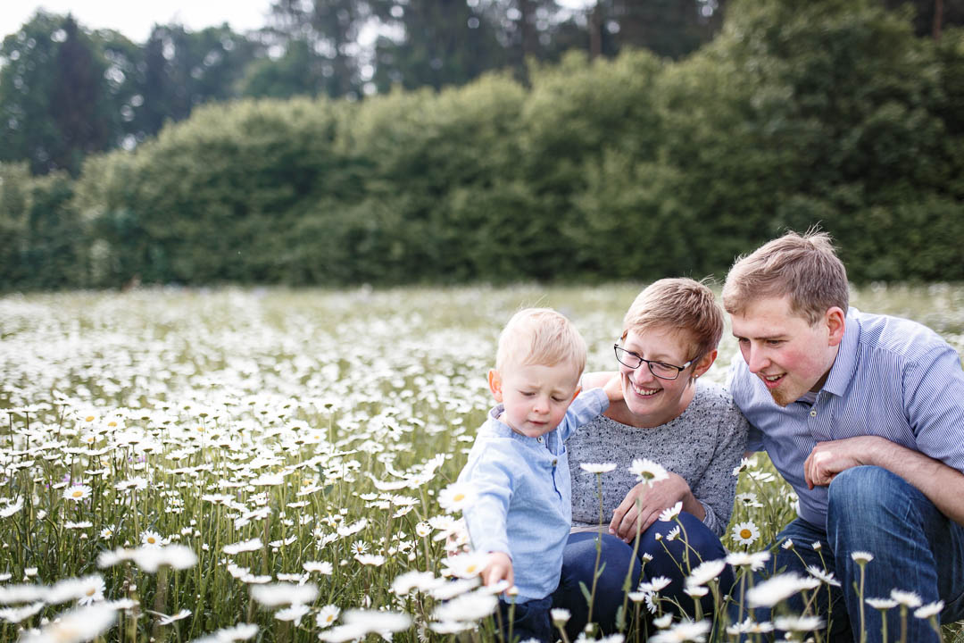 Familienfotografie Franken Nürnberg Bayreuth Pegnitz 008 - familienfotografie, blog - Kinderfotograf Nürnberg, Kinderfotograf Franken, Familienfotografie, Familienfotograf
