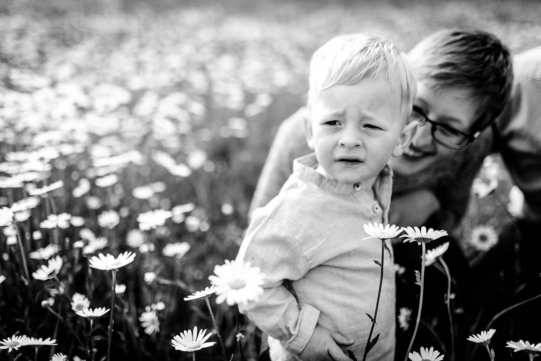 Familienfotografie Franken Nürnberg Bayreuth Pegnitz 009 - familienfotografie, blog - Kinderfotograf Nürnberg, Kinderfotograf Franken, Familienfotografie, Familienfotograf