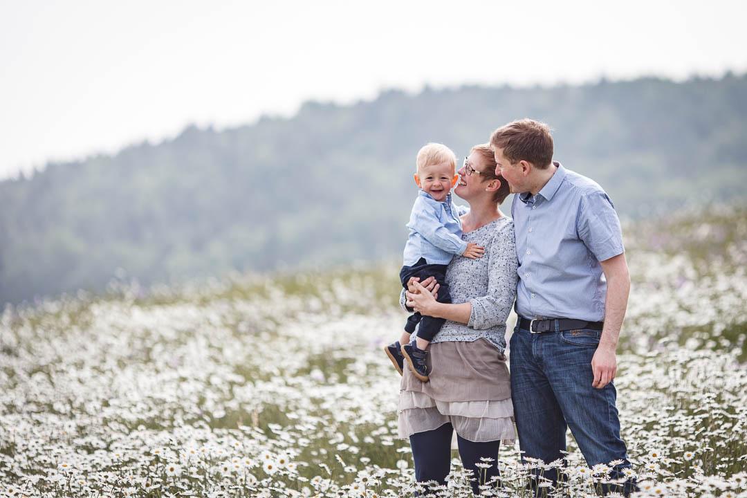 Familienfotografie Franken Nürnberg Bayreuth Pegnitz 010 - familienfotografie, blog - Kinderfotograf Nürnberg, Kinderfotograf Franken, Familienfotografie, Familienfotograf