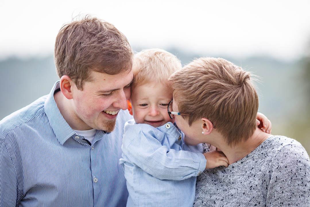 Familienfotografie Franken Nürnberg Bayreuth Pegnitz 011 - familienfotografie, blog - Kinderfotograf Nürnberg, Kinderfotograf Franken, Familienfotografie, Familienfotograf