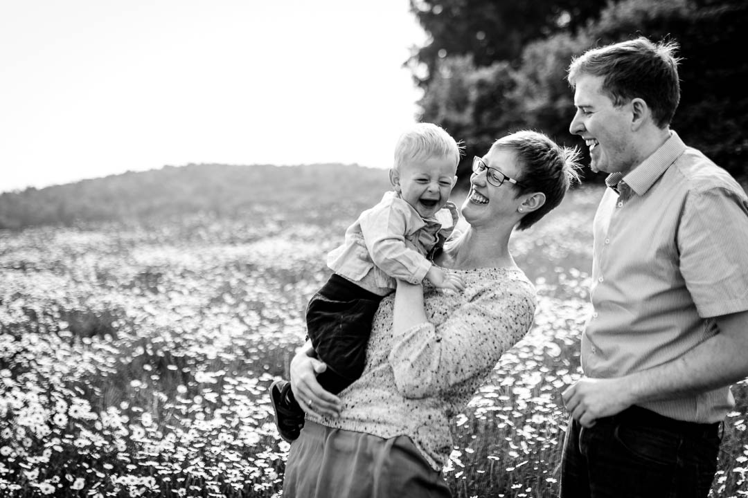 Familienfotografie Franken Nürnberg Bayreuth Pegnitz 012 - familienfotografie, blog - Kinderfotograf Nürnberg, Kinderfotograf Franken, Familienfotografie, Familienfotograf