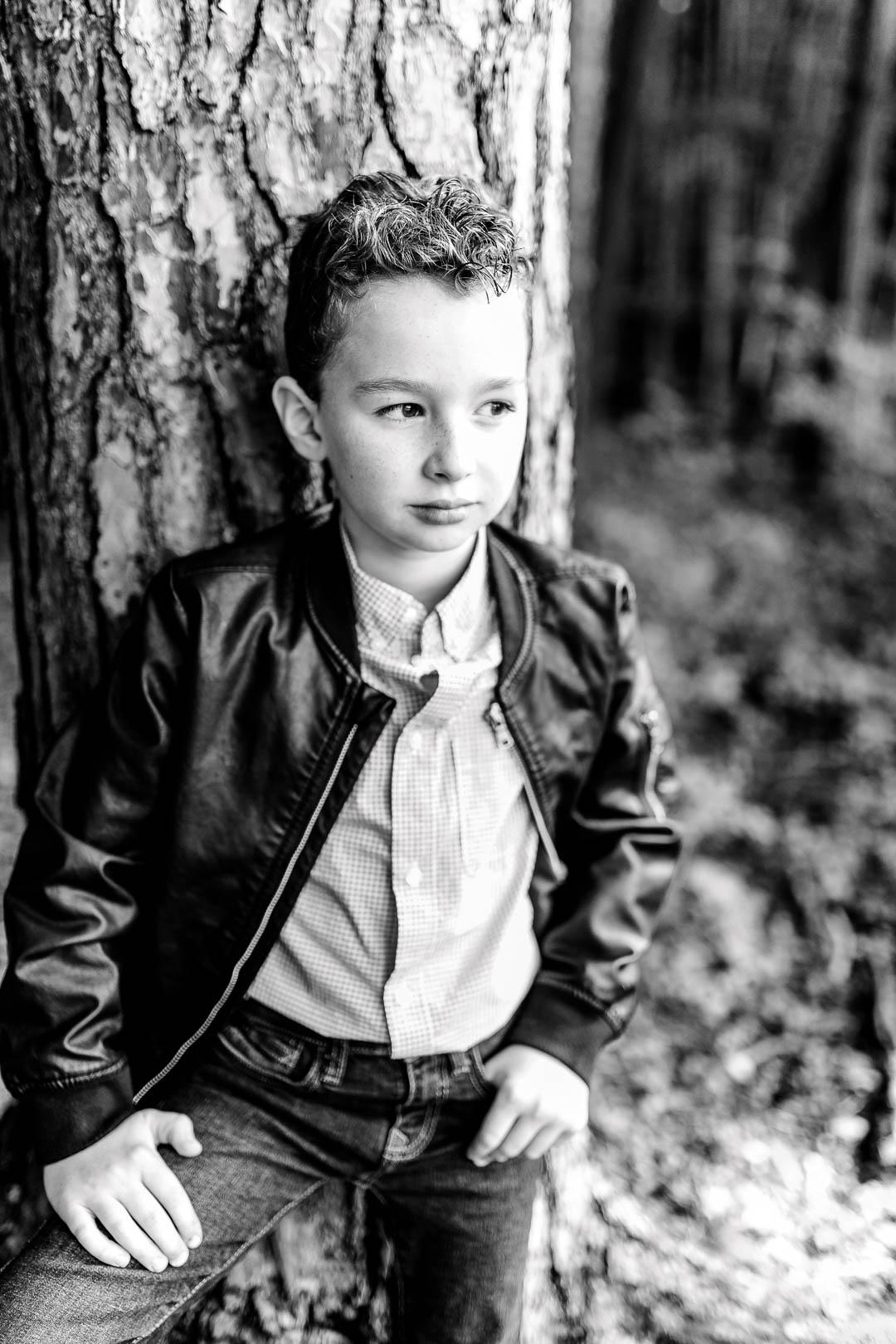 Kinderfotograf Franken Nürnberg Bayreuth Pegnitz 004 1 - familienfotografie, blog - Kinderfotografie, Kinderfotograf Nürnberg, Kinderfotograf Franken, Kinder