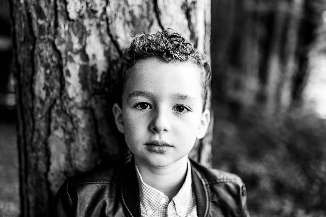 Kinderfotograf Franken Nürnberg Bayreuth Pegnitz 005 1 - familienfotografie, blog - Kinderfotografie, Kinderfotograf Nürnberg, Kinderfotograf Franken, Kinder