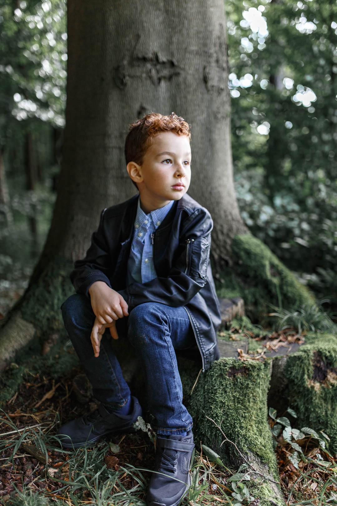 Kinderfotograf Franken Nürnberg Bayreuth Pegnitz 007 1 - familienfotografie, blog - Kinderfotografie, Kinderfotograf Nürnberg, Kinderfotograf Franken, Kinder