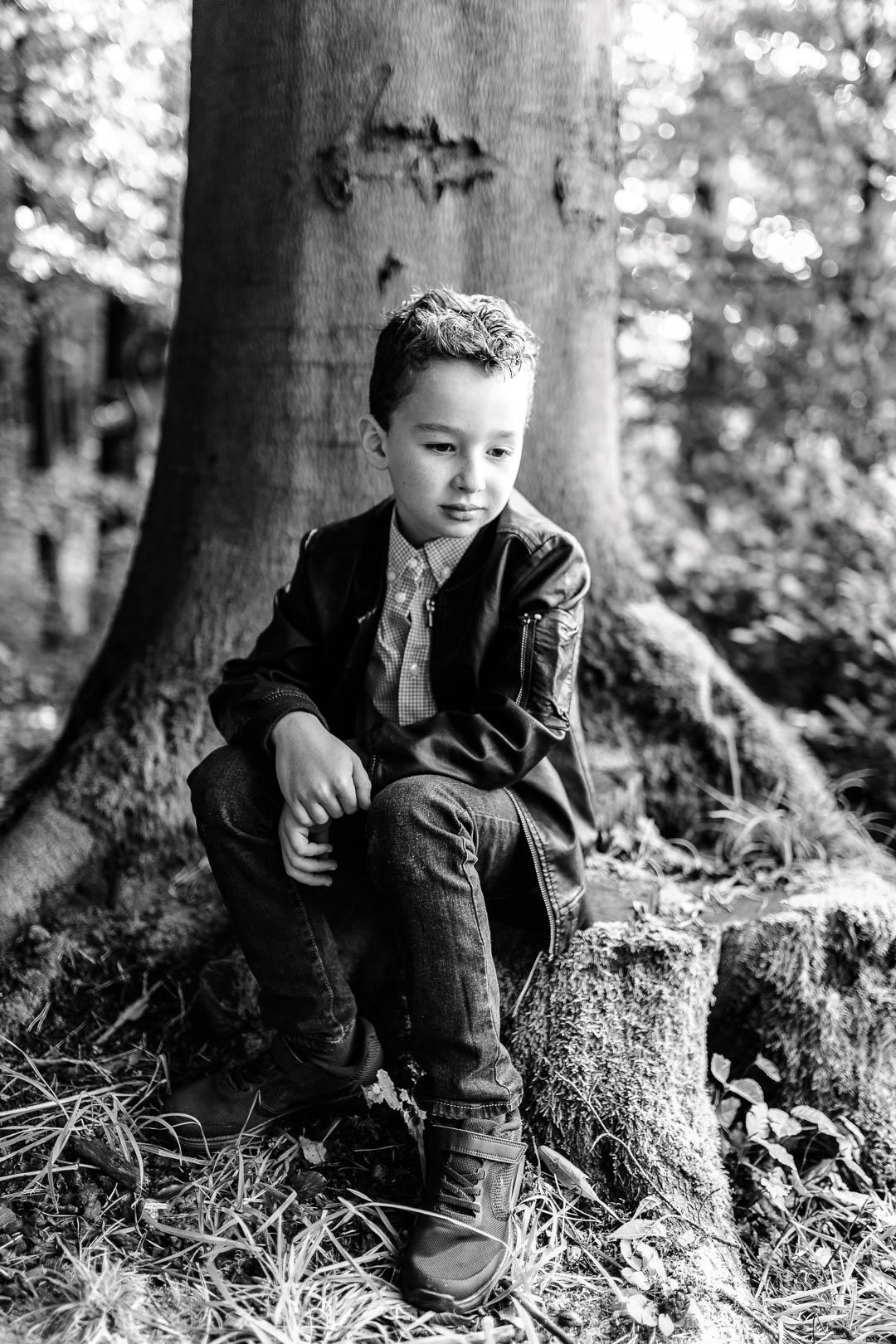 Kinderfotograf Franken Nürnberg Bayreuth Pegnitz 008 1 - familienfotografie, blog - Kinderfotografie, Kinderfotograf Nürnberg, Kinderfotograf Franken, Kinder