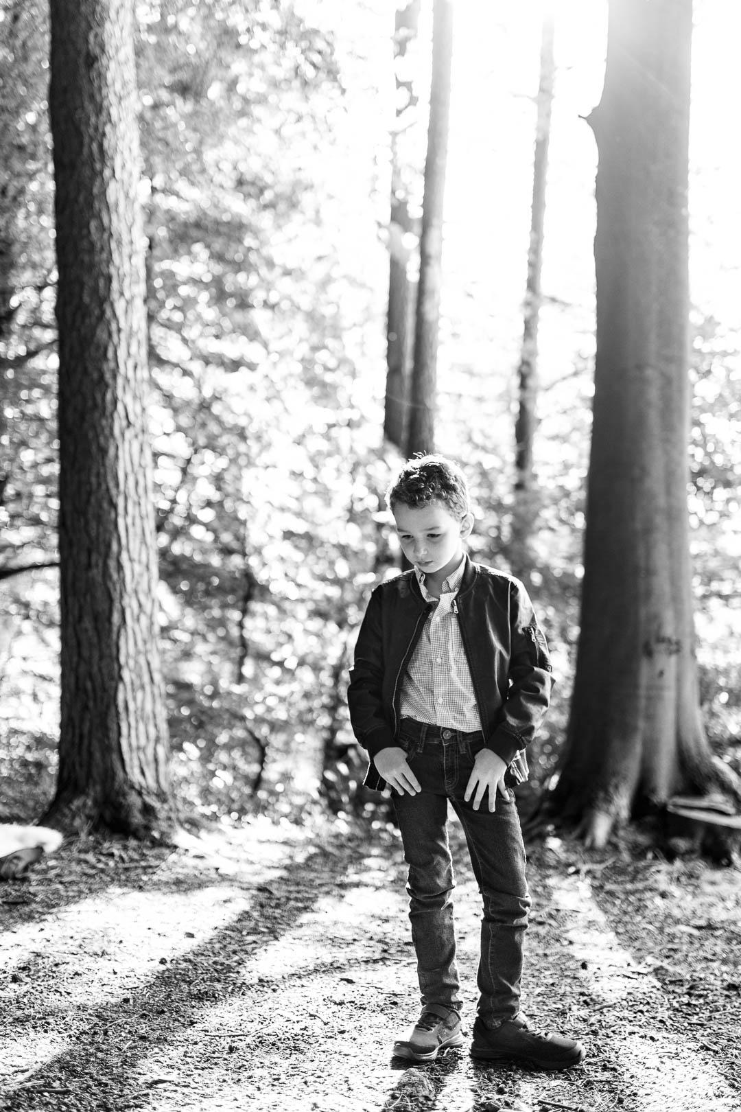 Kinderfotograf Franken Nürnberg Bayreuth Pegnitz 013 1 - familienfotografie, blog - Kinderfotografie, Kinderfotograf Nürnberg, Kinderfotograf Franken, Kinder