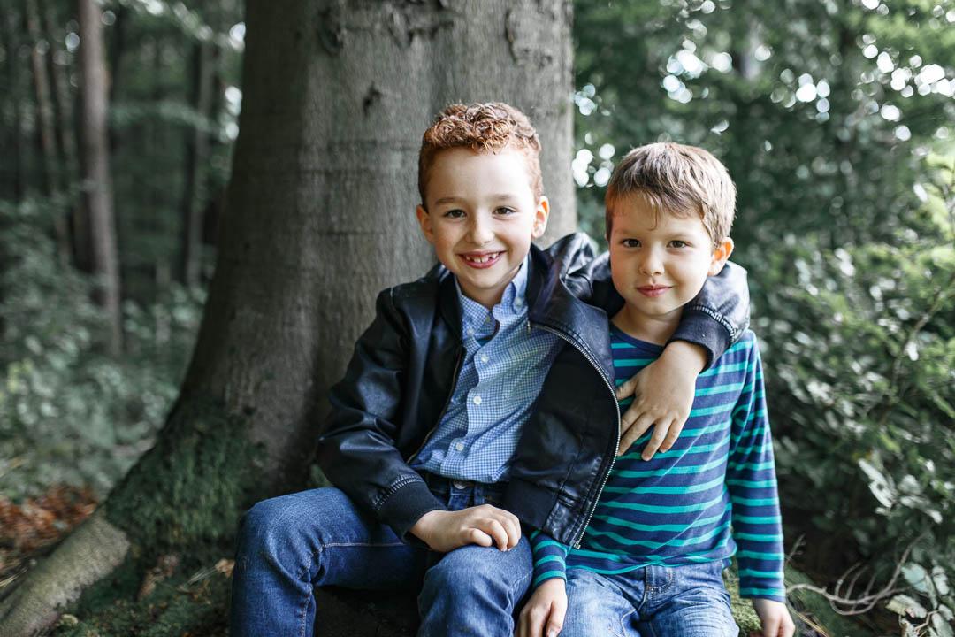 Kinderfotograf Franken Nürnberg Bayreuth Pegnitz 014 1 - familienfotografie, blog - Kinderfotografie, Kinderfotograf Nürnberg, Kinderfotograf Franken, Kinder