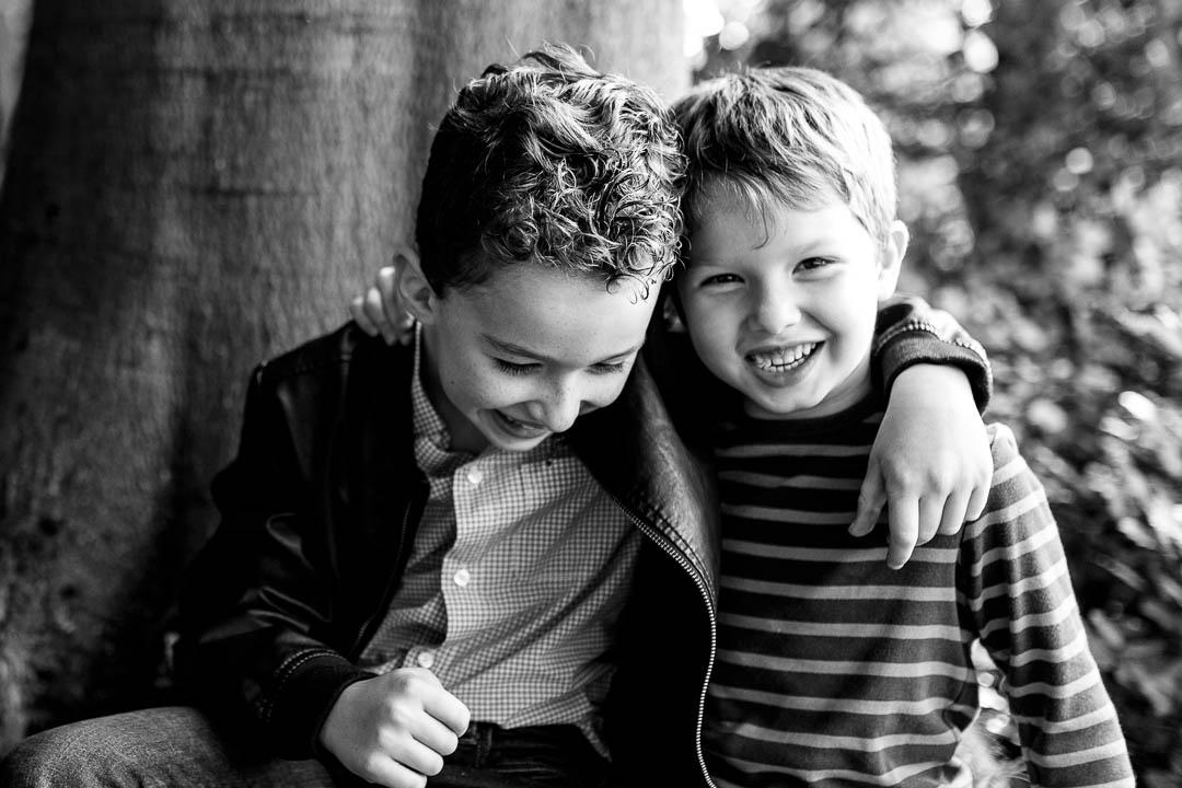 Kinderfotograf Franken Nürnberg Bayreuth Pegnitz 015 - familienfotografie, blog - Kinderfotografie, Kinderfotograf Nürnberg, Kinderfotograf Franken, Kinder