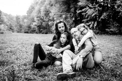 TITEL Familienfotos Nürnberg Bayreuth Pegnitz 014 494x329 -  -
