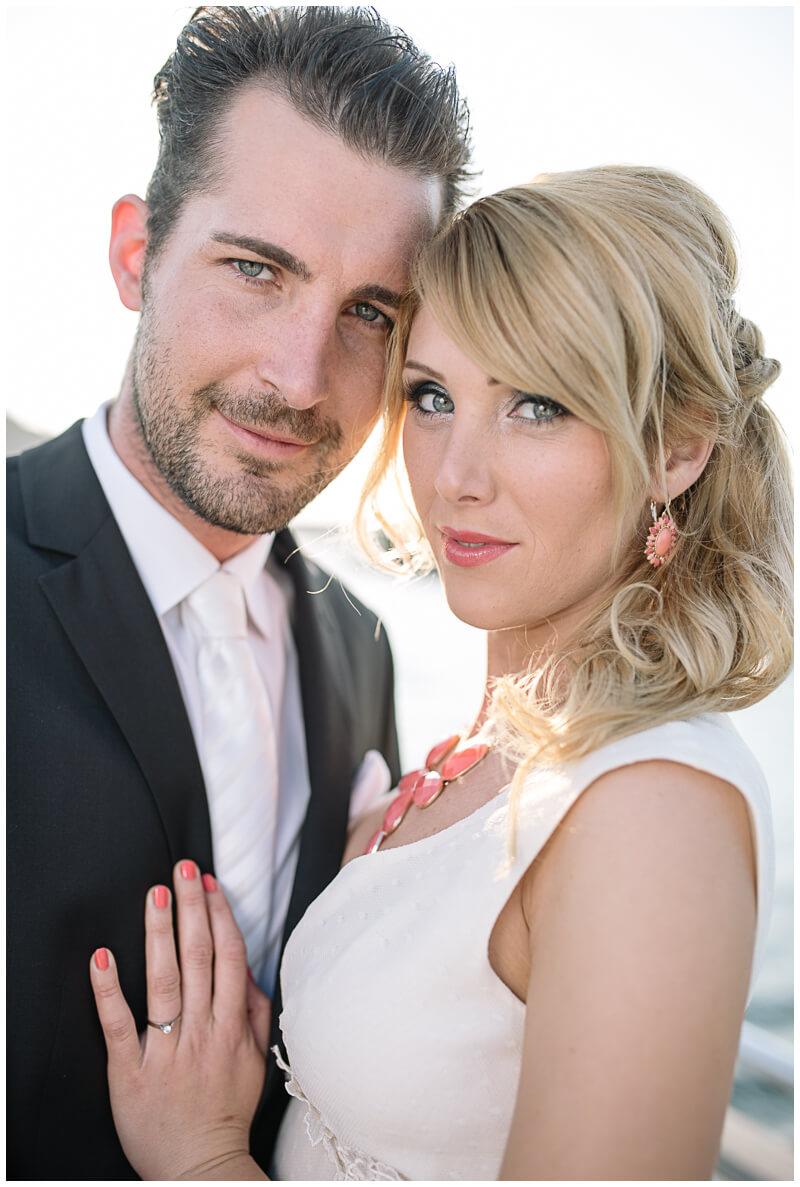 Hochzeitsfotograf Franken Hochzeitsinspiration Auf Hoher See
