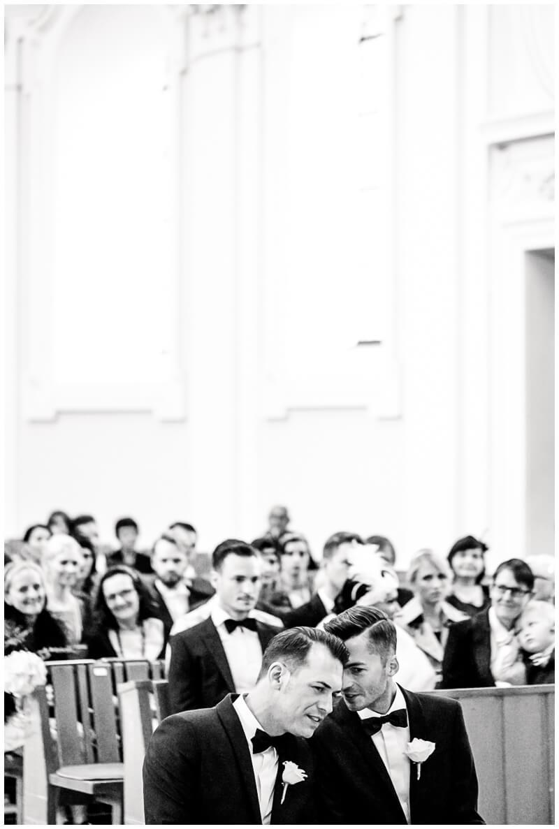 20ies_wedding_hochzeitsfotograf_nürnberg
