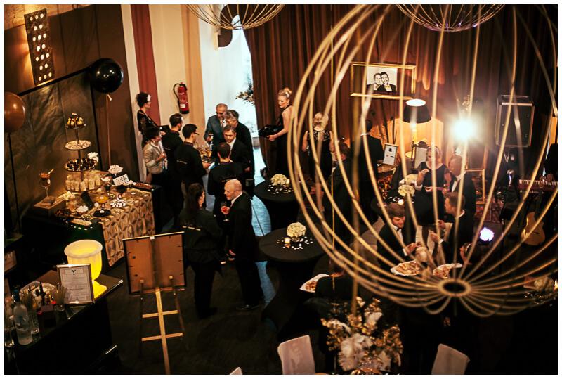 Hochzeit_motto_gastby_fotograf