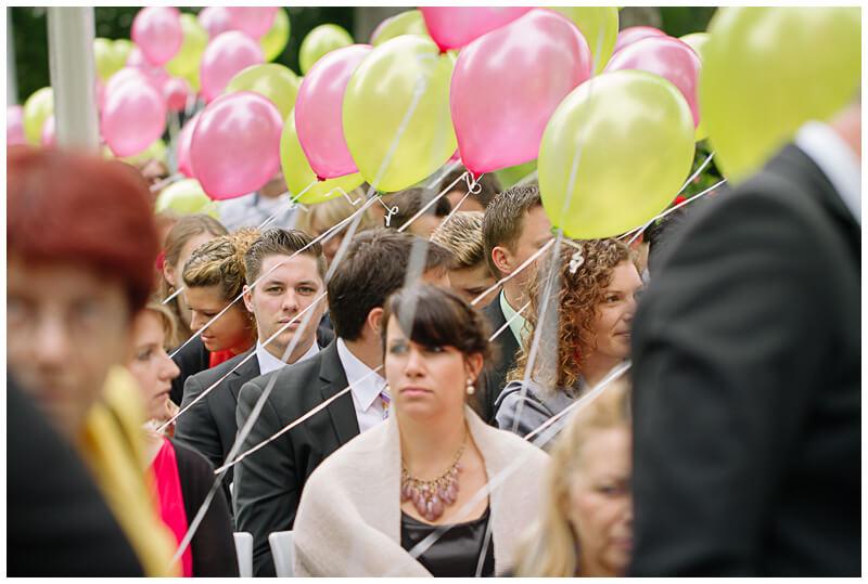 Hochzeitsfotograf_Nürnberg