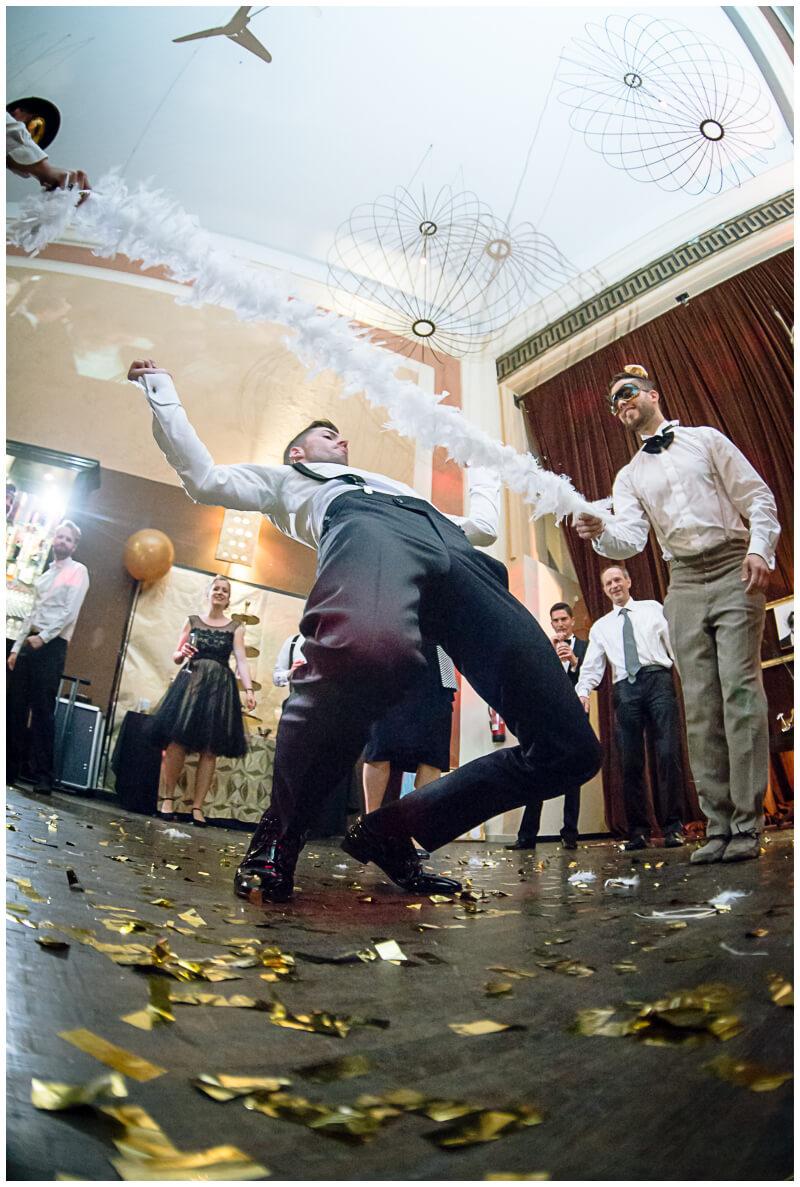 Hochzeitsfotograf_lauf