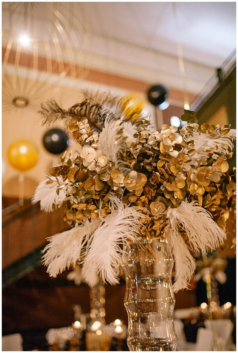 Hochzeitsfotograf_pegnitz