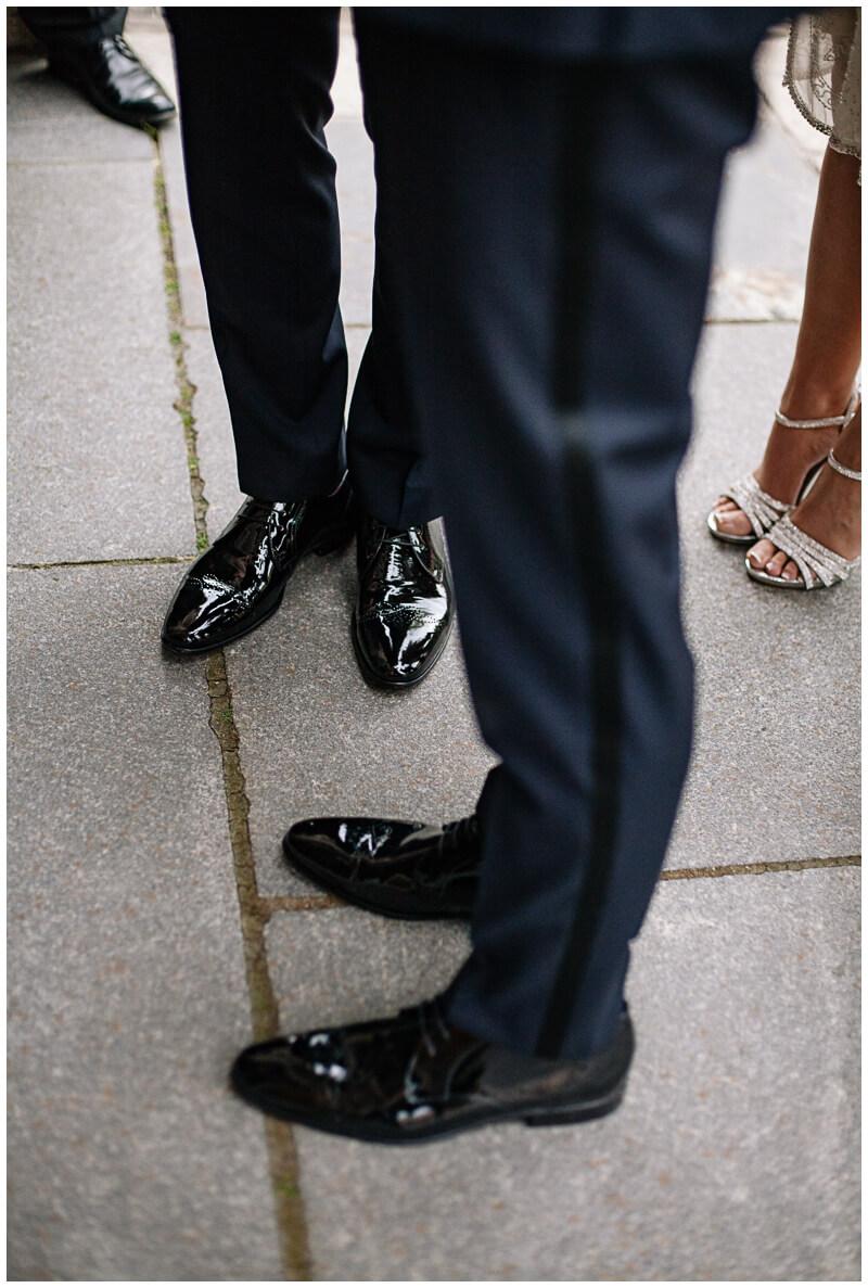 Hochzeitsfotos_nürnberg