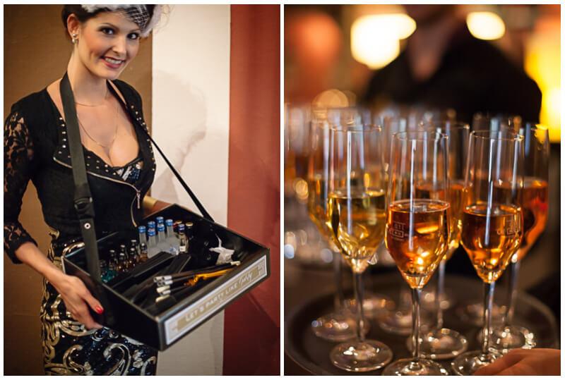 LGBT_wedding_hochzeit_fotograf