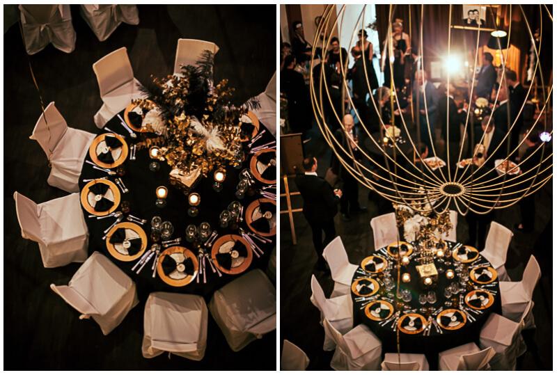 black_gold_wedding_photgrapher