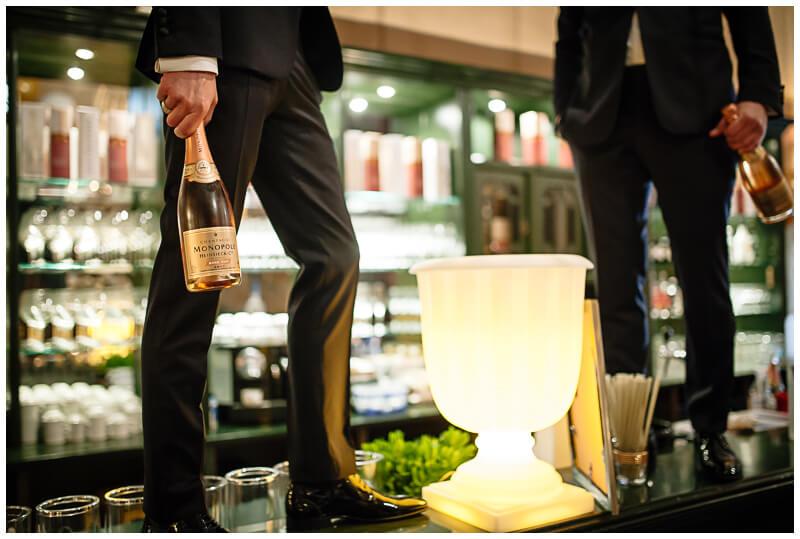 champagner_hochzeit