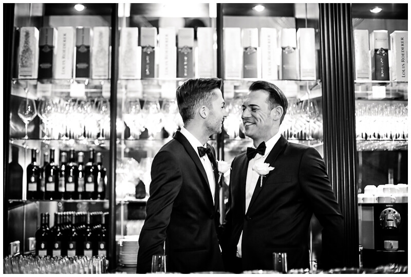 gay_wedding_nürnberg