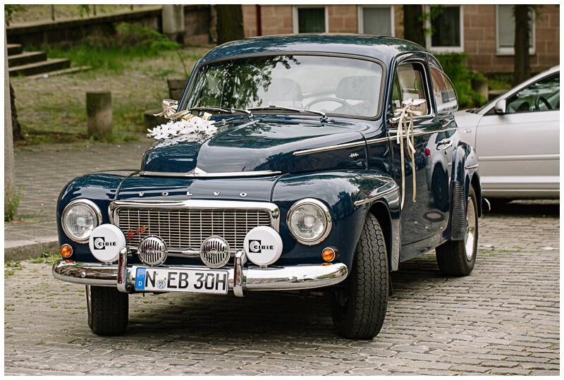hochzeitsauto_wedding_photographer