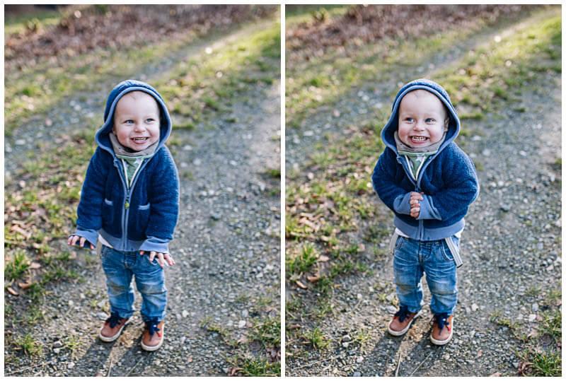 babyfotograf_Franken-4