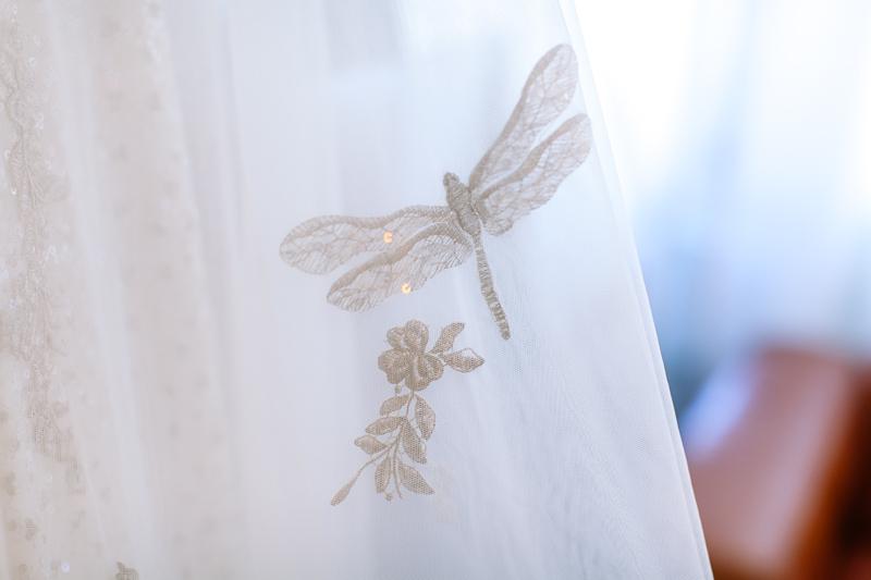 Hochzeitsfotograf-Franken-Irina-Alexandru-Tucherschloss_007