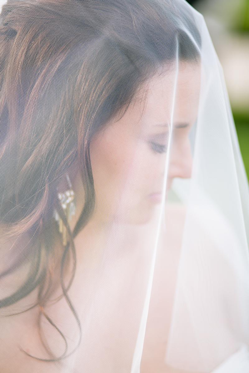 Hochzeitsfotograf Nürnberg KK 047 -  -