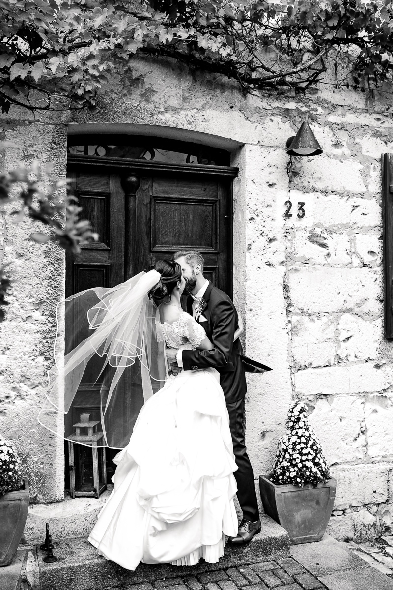 Hochzeitsfotograf Nürnberg JS 050 -  -