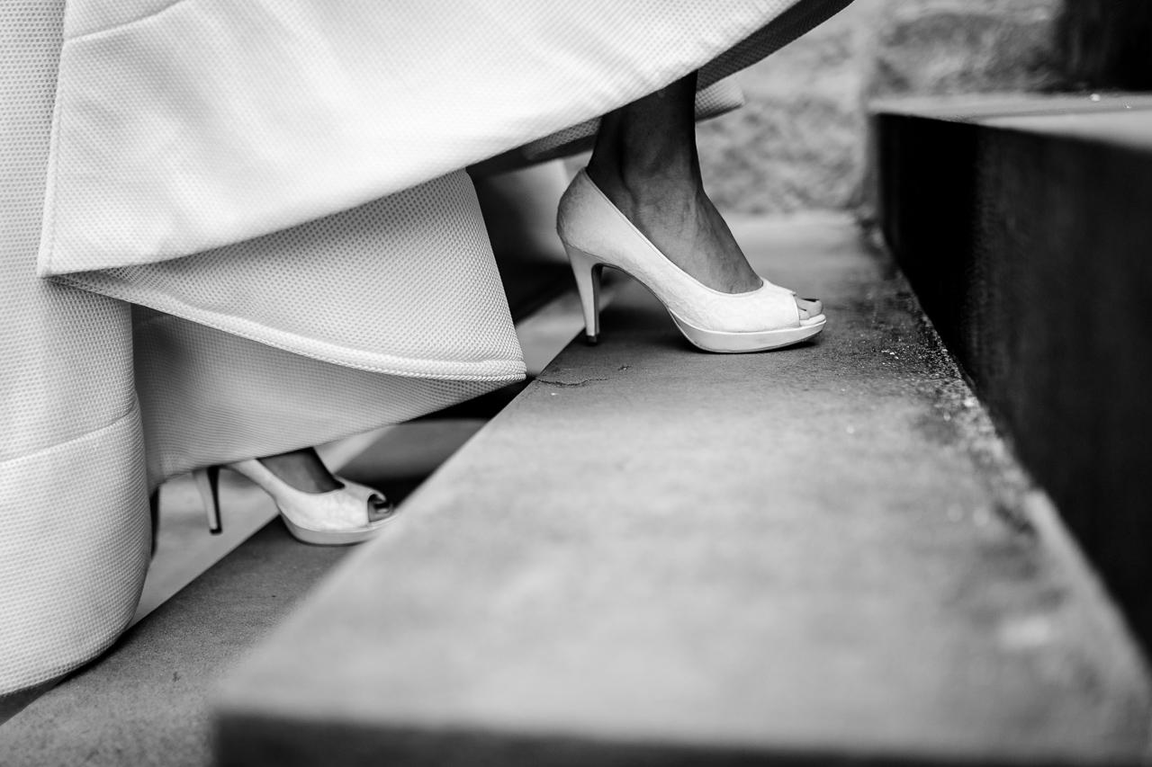 Hochzeitsfotografin Nürnberg