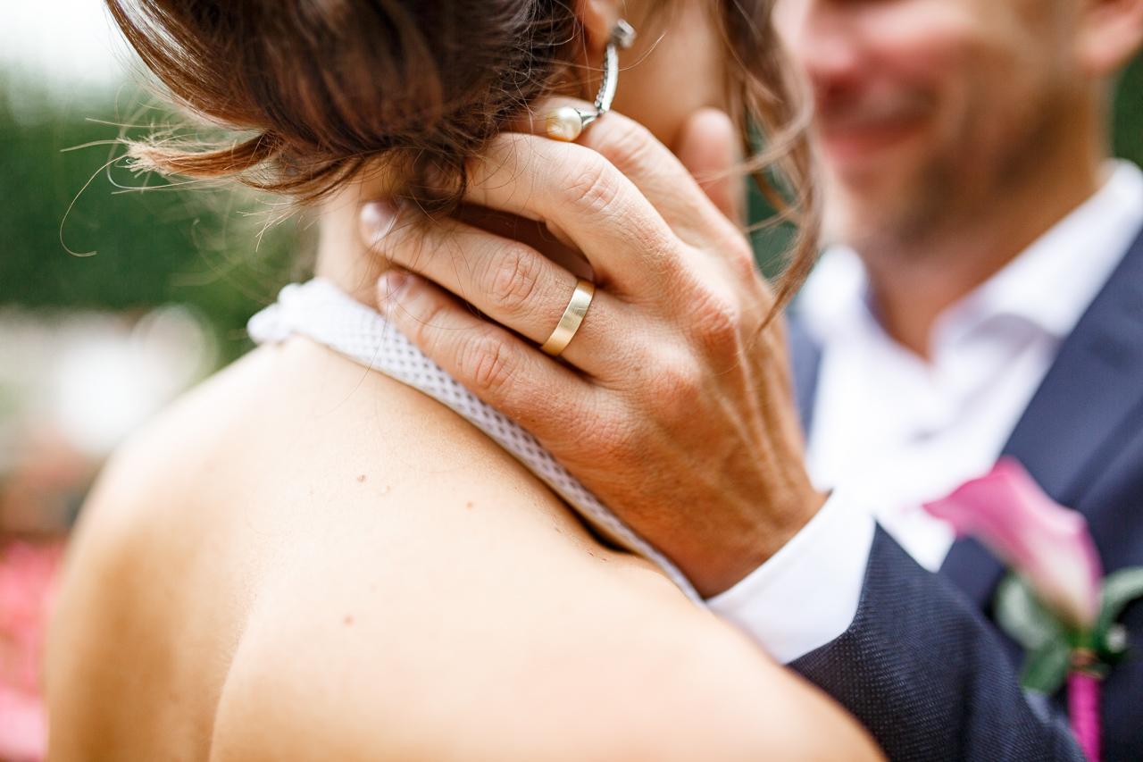 Hochzeit-Jens-Livia-WEB_258