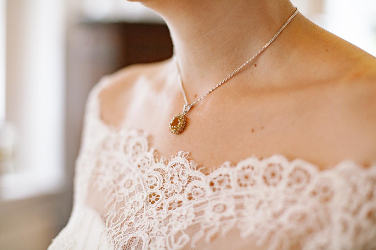 Sabrina_Jerry-Hochzeit_phoTWOgraphy_WEB_206