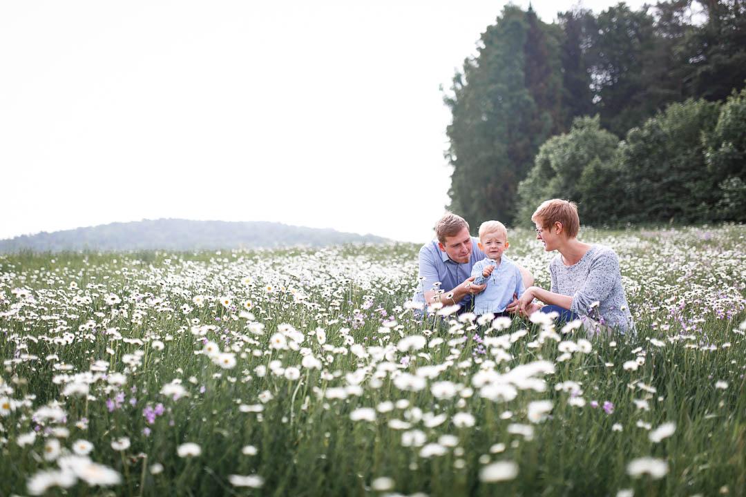 Familienfotografie Nürnberg